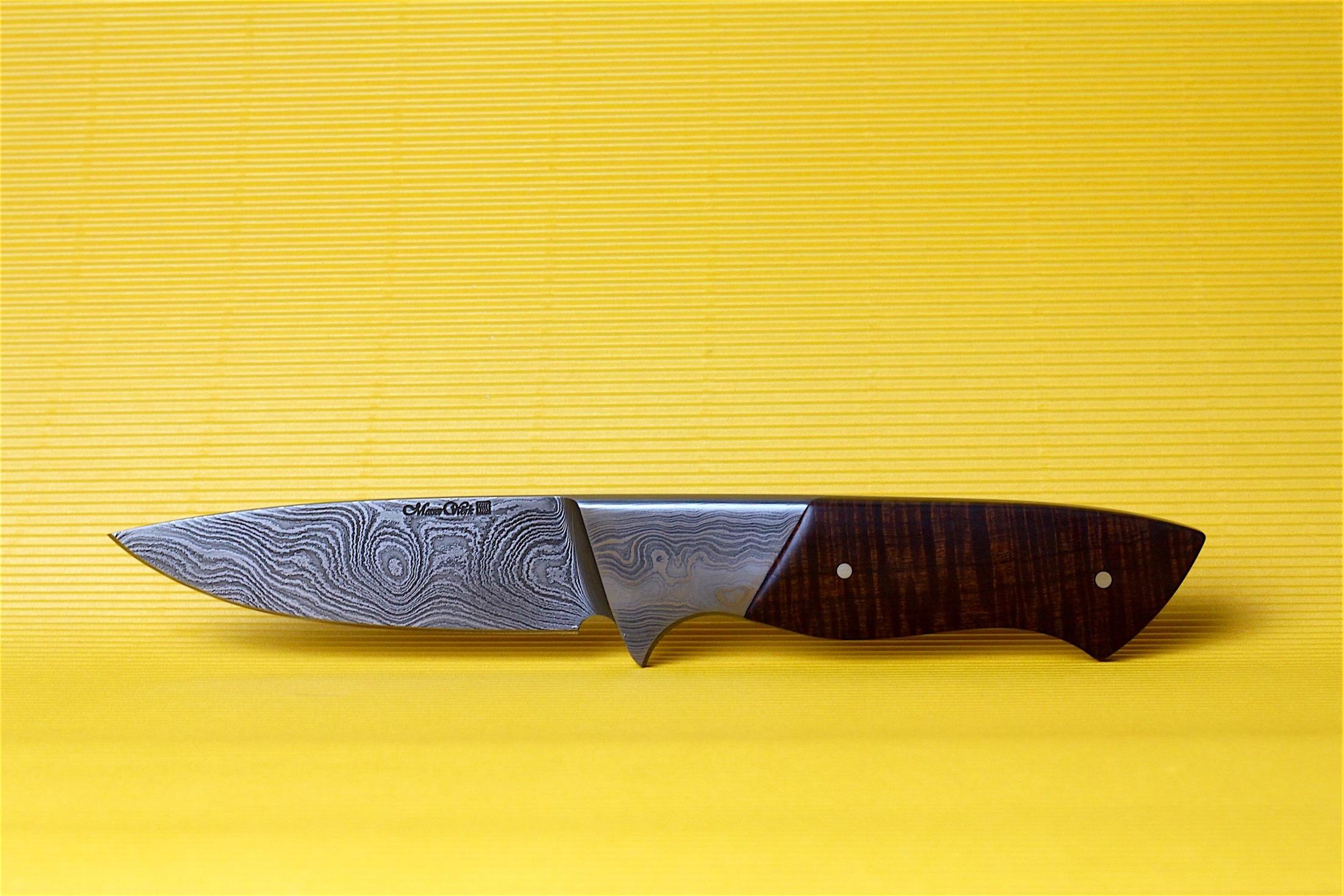 Messerwerk_Aschau_für_SEESTRASSE7_1