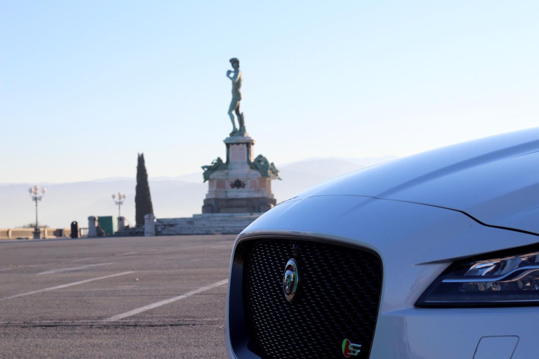 SEESTRASSE7_Jaguar F-Pace_Florenz_10