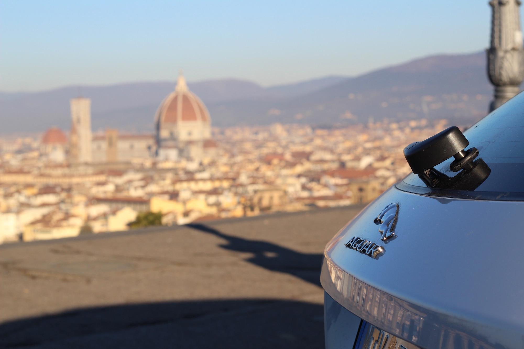 SEESTRASSE7_Jaguar F-Pace_Florenz_12