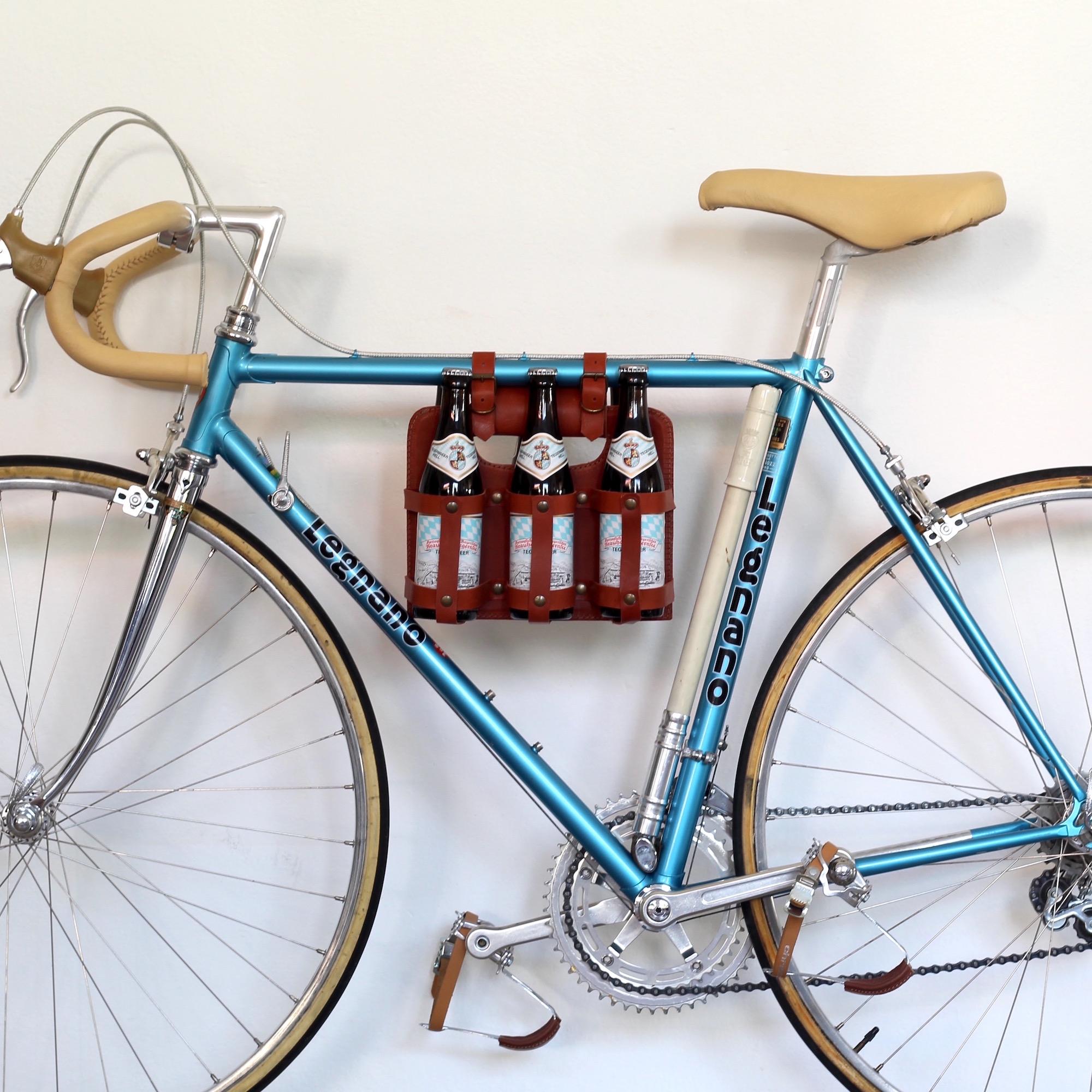 atelier dissegna fahrrad flaschenhalter 0 33l seestrasse7. Black Bedroom Furniture Sets. Home Design Ideas