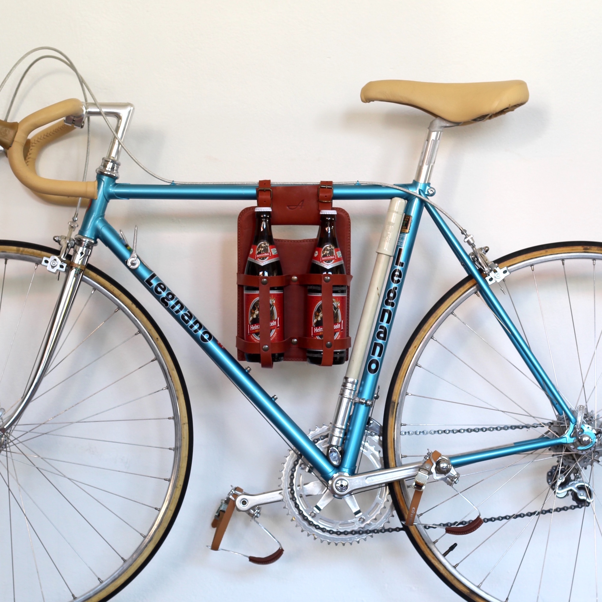 atelier dissegna fahrrad flaschenhalter 0 5l seestrasse7. Black Bedroom Furniture Sets. Home Design Ideas