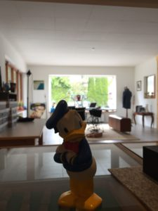 SEESTRASSE7_Donald_Duck