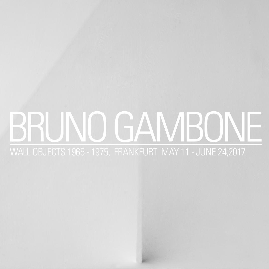 Gambone3