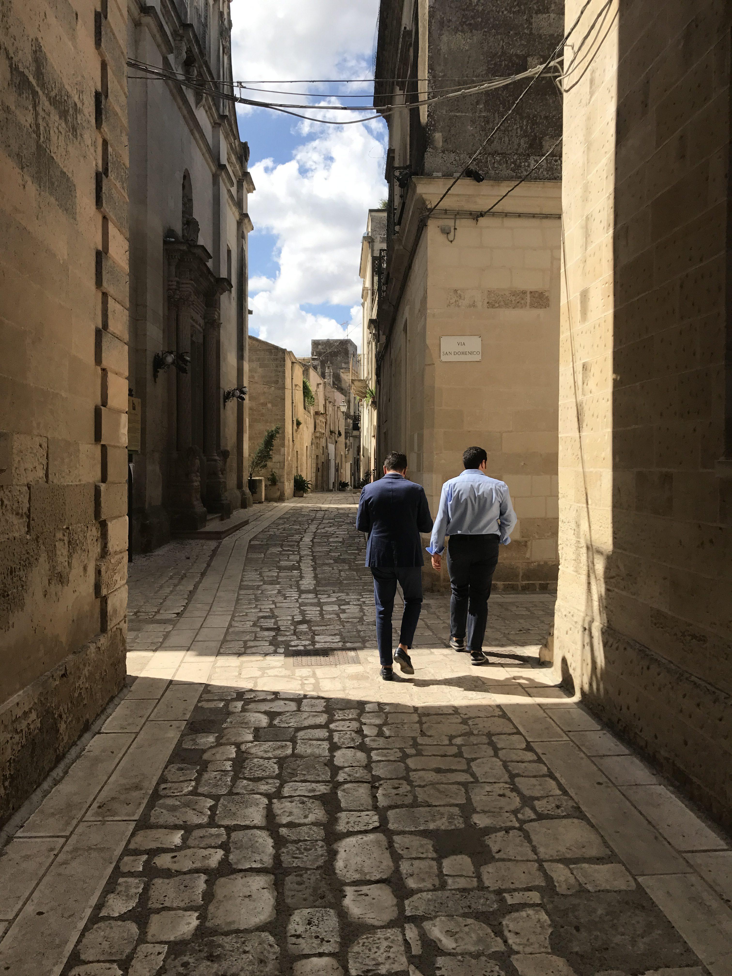 SEESTRASSE7_Apulien_2017