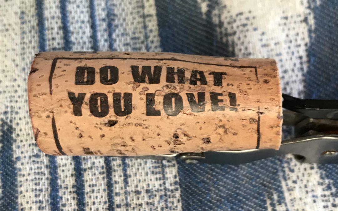 Sieben auf einen Streich – Fragen an Yvonne Amann