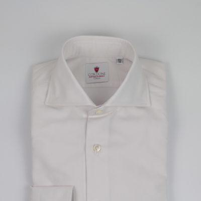 SEESTRASSE7 Sortiment Cordone1956 Shirt Feincord 4